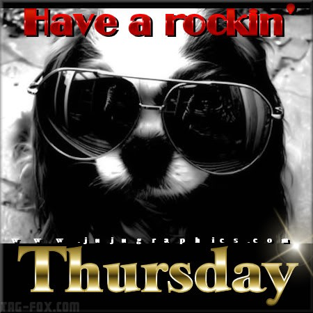 Have-a-rockin-Thursday7ef5a1ecfdc59eb5.jpg