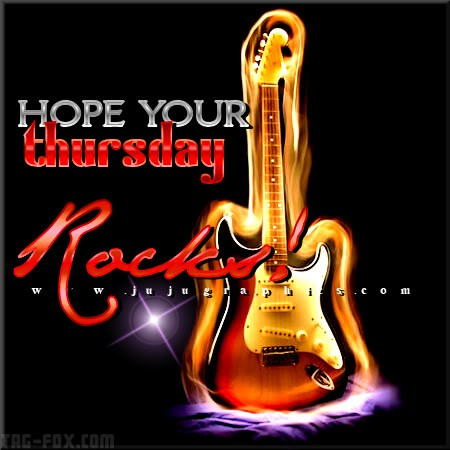 Hope-your-Thursday-rockse335ad9ebc68fdb3.jpg