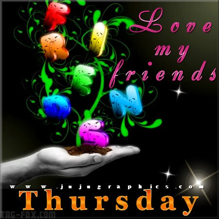 Love-my-friends-Thursday0b18a9584ae9e7de.jpg