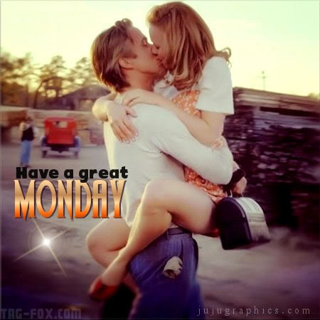 Have-a-great-Monday-437067213b11613881.jpg