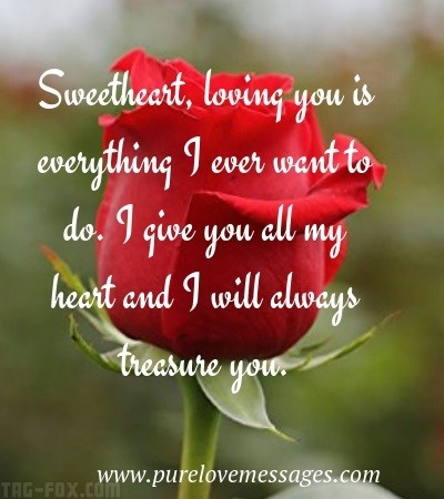I-Love-You-Sweetheart-Messages8c786b574016c3a5.jpg