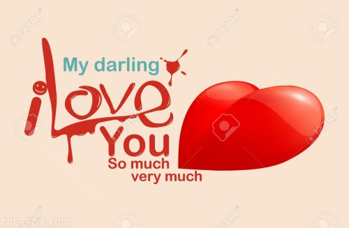52460196-my-darling-i-love-you-so-much-very-much-love-message-illustration7b995e1885094a3f.jpg