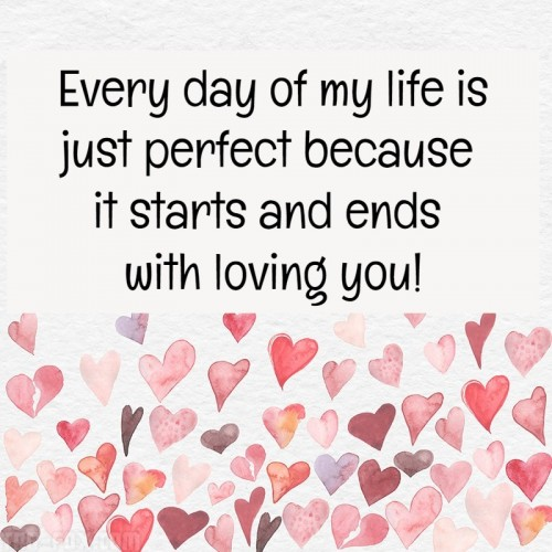 Love-Quotes-for-Husband-205fc47aa14fdaf9bb.jpg