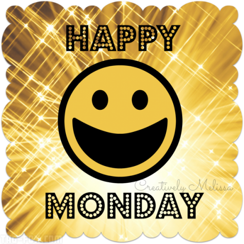 Happy-Monday-Image-600x600f103dad24af79cbf.png