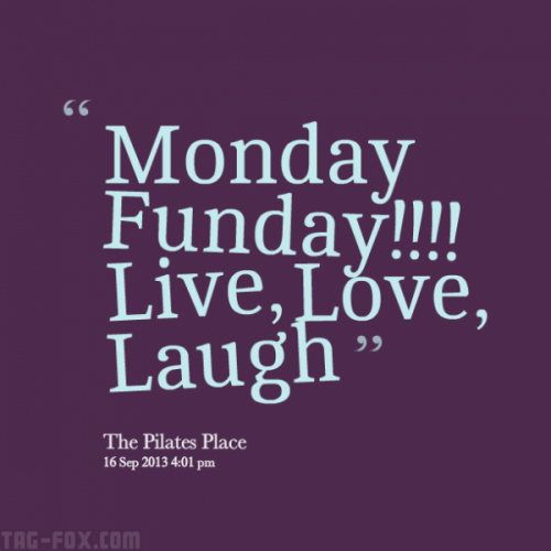 Monday-funday-live-love-laugh-600x60035a1084a79ce7b2c.png