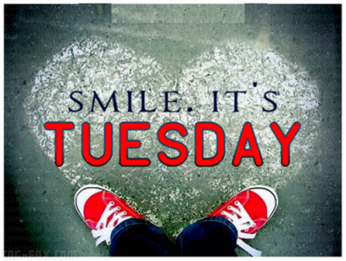 Smile.-Its-Tuesday-600x4535d4fc3e962d966d1.png