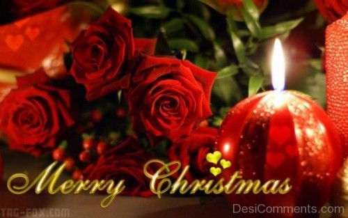 Beautiful-Merry-Christmas-Picture-DC03-600x376394696e7fa3acb4b.jpg