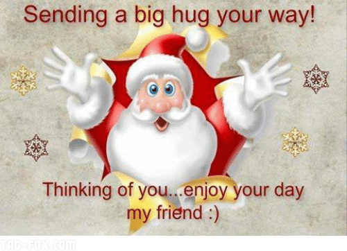 sending-a-big-hug-your-way-thinking-of-you-enjoy-your-933190139c1627df2b67b43.png