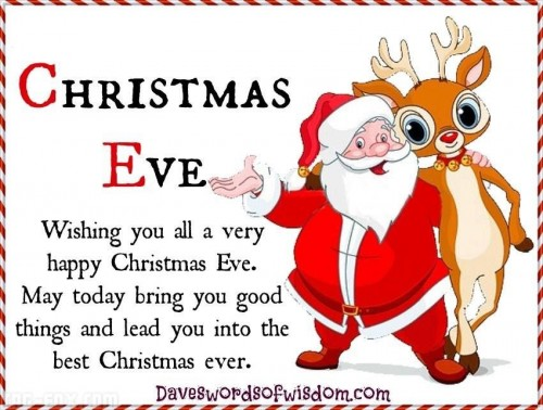 224385-Wishing-You-All-A-Happy-Christmas-Eve12642d73bdc7a0b1.jpg