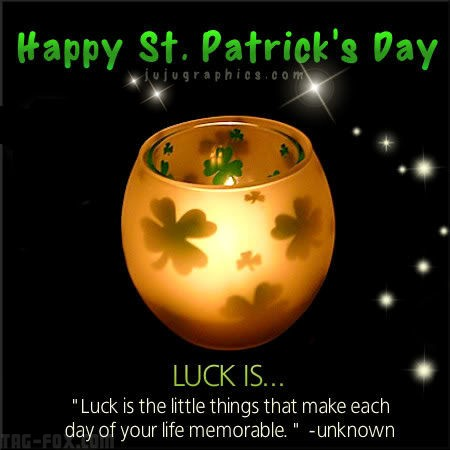 Happy-St-Patricks-Day-31b83b6a5b0508f0c.jpg