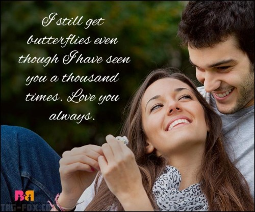 love-quote-for-wife-17b0876eea77fb636.jpg