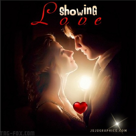 Showing-Love-83756079ff3a3ecf8d.jpg