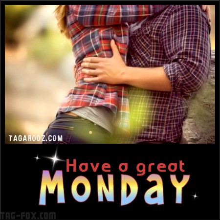 Have-a-great-Monday0afe70aa9bcb2423.jpg